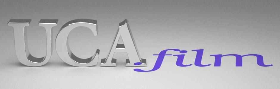 ucaFilmFront-1