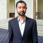 Mouaz_Moustafa